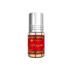 SUSAN AL-REHAB 3ML