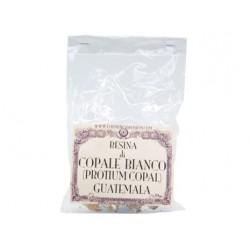 copale bianco - amazzonia - Guatemala - curanderi - sciamani - amazzonia - www.cosmeticsdivision.com - prezzo