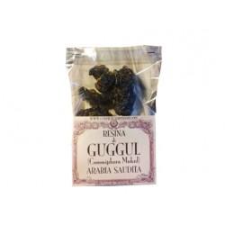resina di guggul, commiphora mukul, india, WWW.COSMETICSDIVISION.COM  benessere, naturopatia