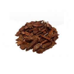 ROYAL OUD 50 gm (AGARWOOD)
