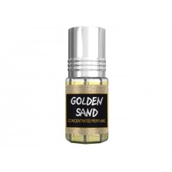 GOLDEN SAND AL-REHAB 3ML