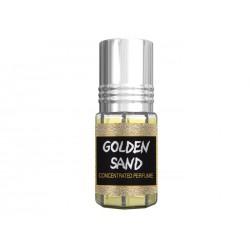 GOLDEN SAND AL-REHAB 3ML