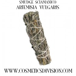 ARTEMISIA SMUDGE