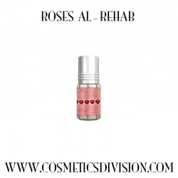 ROSES AL-REHAB 3 ml....