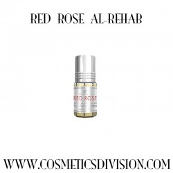 RED ROSE AL-REHAB 3ml....