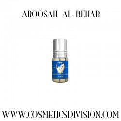 AROOSAH AL-REHAB  3ml....