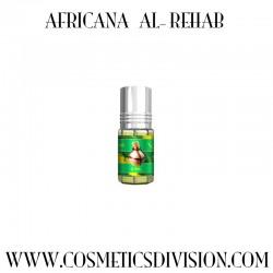 AFRICANA AL-REHAB 3ML....