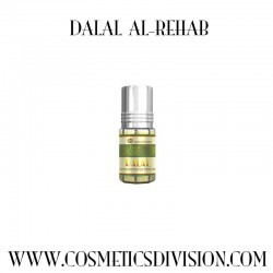 DALAL AL-REHAB 3 ml....