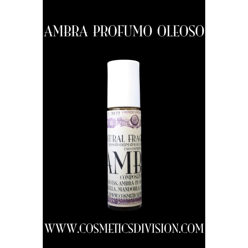 Ambra grigia, profumo, oleoso, 10 ml., profumo, olio, roll-on, afrodisiaco, WWW.COSMETICSDIVISION.COM