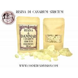 DAMMAR - DAMAR - CANARIUM STRICTUM - GOMMA - RESINA - INDONESIA - WWW.COSMETICSDIVISION.COM - BASLAMICO E DELICATO - PREZZO