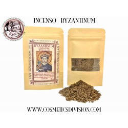 BYZANTINUM 10 gr. - 70 gr.